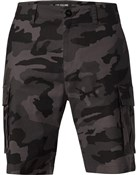 Fox Clothing Slambozo 2.0 Camo Shorts