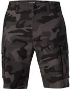 Product image for Fox Clothing Slambozo 2.0 Camo Shorts