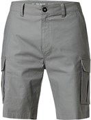 Fox Clothing Slambozo 2.0 Shorts