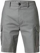 Product image for Fox Clothing Slambozo 2.0 Shorts