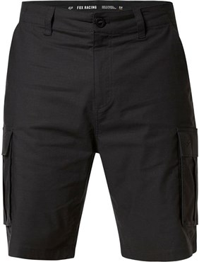 Fox Clothing Slambozo 2.0 Shorts