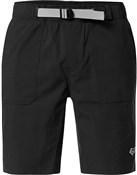 Fox Clothing Teton Chino Shorts