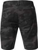 Fox Clothing Essex 2.0 Camo Shorts