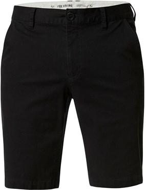 Fox Clothing Essex 2.0 Shorts
