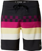 """Product image for Fox Clothing Reset Stretch 18"""" Boardshorts FHE"""