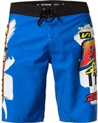 "Product image for Fox Clothing Castr 21"" Boardshorts"