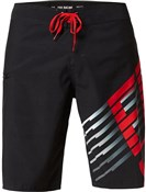 "Fox Clothing Lightspeed 21"" Boardshorts"