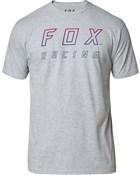 Fox Clothing Neon Moth Short Sleeve Tee