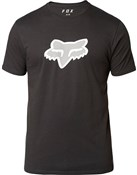 Fox Clothing Stay Glassy Short Sleeve Premium Tee