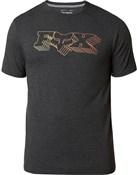 Fox Clothing Cosmic Fheadx Short Sleeve Tech Tee