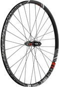 "Product image for DT Swiss XM 1501 29"" MTB Wheel"