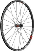 "DT Swiss XM 1501 29"" MTB Wheel"