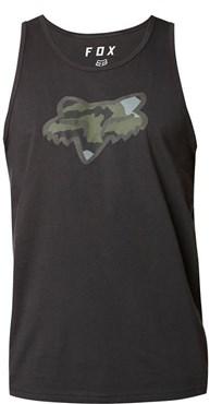 Fox Clothing Predator Premium Tank