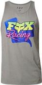 Fox Clothing Castr Premium Tank