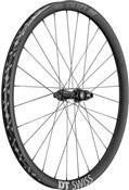 "DT Swiss XMC 1200 EXP 27.5"" Carbon MTB Rear Wheel"