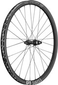 "DT Swiss XMC 1200 EXP 29"" Carbon MTB Rear Wheel"