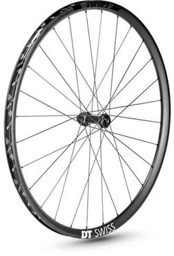 New Bicycle Bike Rack 9mm Wheel Skewer Length 142mm w// Threads 25mm Black