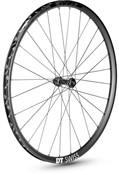 """DT Swiss XRC 1200 EXP 29"""" Carbon MTB Front Wheel"""