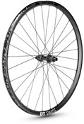 "DT Swiss XRC 1200 EXP 29"" Carbon MTB Rear Wheel"