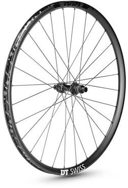 "DT Swiss XRC 1200 EXP 29"" Carbon MTB Rear Wheel"