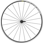 Product image for Mavic Aksium Front Road Wheel