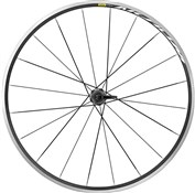Product image for Mavic Aksium Rear Road Wheel