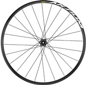 Product image for Mavic Aksium Disc Front Road Wheel