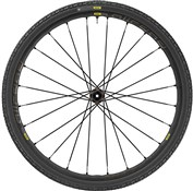 Product image for Mavic Allroad Elite Disc Front Road Wheel