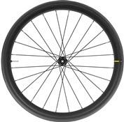 Product image for Mavic Cosmic Elite UST Disc Rear Road Wheel
