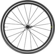 Product image for Mavic Cosmic Elite UST Rear Road Wheel