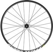 "Product image for Mavic Crossmax 29"" MTB Rear Wheel"
