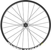 "Product image for Mavic Crossmax 29"" MTB Front Wheel"
