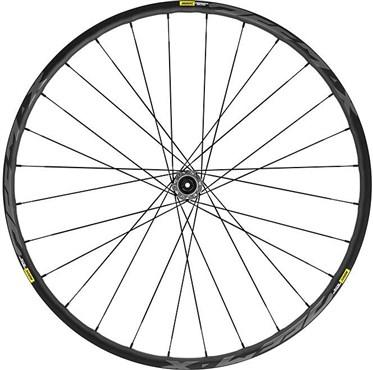 "Mavic Deemax Elite 29"" Boost MTB Rear Wheel"