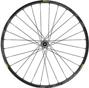"Mavic Deemax Elite 29"" MTB Rear Wheel"