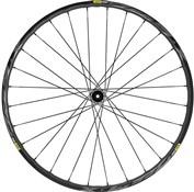 "Product image for Mavic Deemax Elite 29"" MTB Front Wheel"