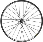 "Product image for Mavic E-Crossmax 29"" Boost MTB Rear Wheel"