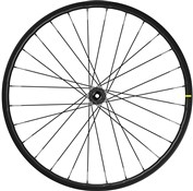 """Product image for Mavic E-XA 30 Elite 29"""" Boost MTB Rear Wheel"""