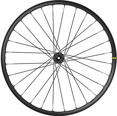 "Mavic E-XA35 Elite 27.5"" Boost MTB Rear Wheel"