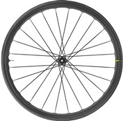 Mavic Ksyrium UST Disc Road Front Wheel