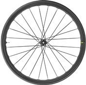 Product image for Mavic Ksyrium UST Disc Road Rear Wheel