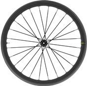 Product image for Mavic Ksyrium Elite UST Disc Road Rear Wheel