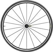 Product image for Mavic Ksyrium Elite UST Road Front Wheel