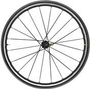 Product image for Mavic Ksyrium Elite UST Road Rear Wheel