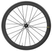Product image for Mavic Ksyrium Pro Carbon UST Disc Road Rear Wheel