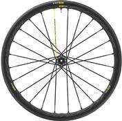 Mavic Ksyrium Pro UST Disc Road Front Wheel
