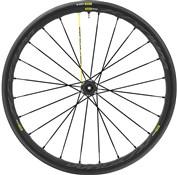 Product image for Mavic Ksyrium Pro UST Disc Road Rear Wheel