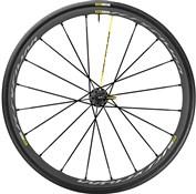Product image for Mavic Ksyrium Pro Exalith Road Rear Wheel