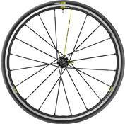 Product image for Mavic Ksyrium Pro UST Road Rear Wheel