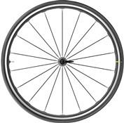 Product image for Mavic Ksyrium UST Road Front Wheel