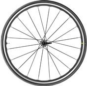 Product image for Mavic Ksyrium UST Road Rear Wheel
